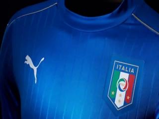 ایتالیا امیدوار به حذف ایران یا چند کشور عربی از جام جهانی روسیه