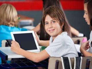 آموزش مجازی چیست