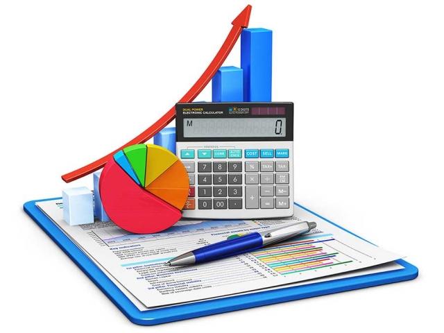 بهترین موسسات خدمات حسابداری، مالی و مالیاتی