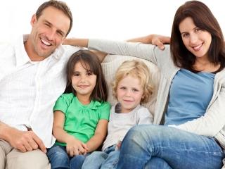 روانشناسی خانواده موفق