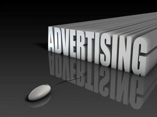 تبلیغات اینترنتی رایگان پربیننده