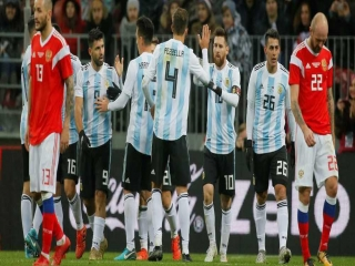 آگوئرو: خوشحالم رکورد مارادونا را شکستم