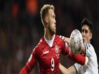دانمارک 0 - 0 جمهوری ایرلند؛ تساوی ارزشمند یاران اونیل در کپنهاگ
