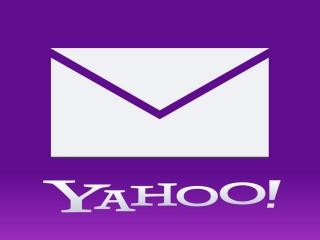 آموزش حذف ایمیل یاهو