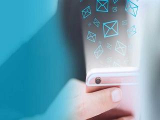 سرور اختصاصی ارسال پیامک