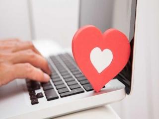 همسان گزینی یا همسریابی جدید از اینترنت!!