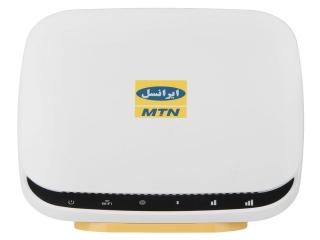 مودم های TD-LTE