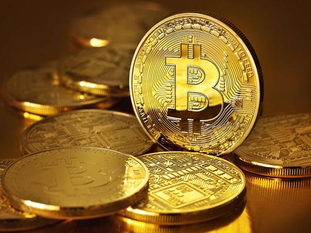 آشنایی با پول مجازی و ارزهای الکترونیکی و دیجیتال