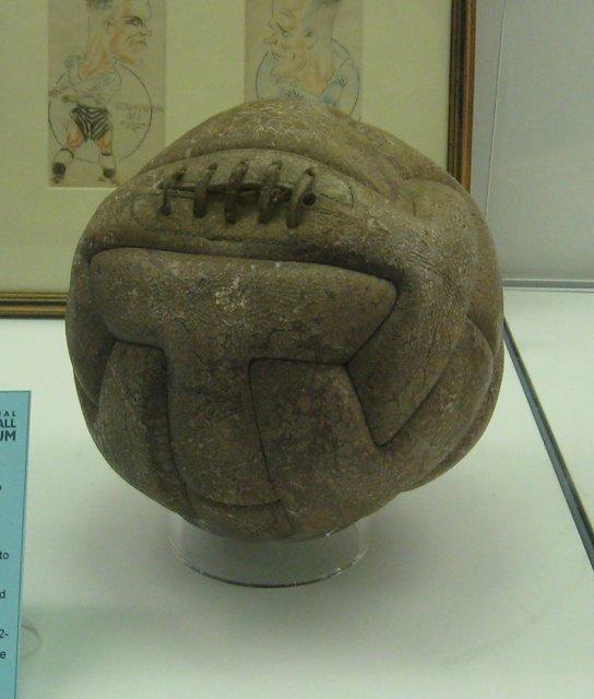 جام جهانی 1930
