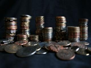 سکه چیست + انواع سکه