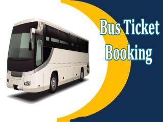 رزرو و خرید آنلاین بلیط اتوبوس