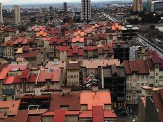 محله کوهک در منطقه 22 تهران