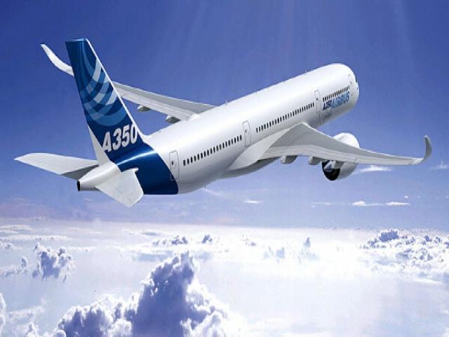 پرواز چارتر بهتر است یا سیستمی؟