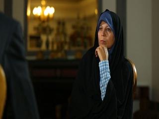 فائزه هاشمی: شورای عالی امنیت ملی اعلام کرد در بدن پدر 10 برابر حد مجاز رادیواکتیو بوده است