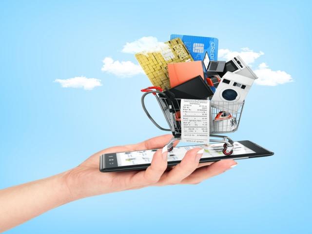 راهنمای خرید آنلاین کالا