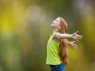 افزایش اعتماد به نفس در کودکان