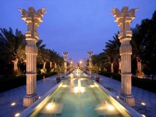 گرانترین هتل های ایران