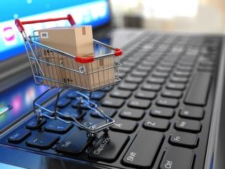 فروشگاه اینترنتی چیست؟