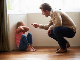 نکته ای برای تربیت فرزندان