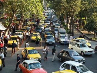 اعلام جزئیات جدید از صدور طرح ترافیک سال 97