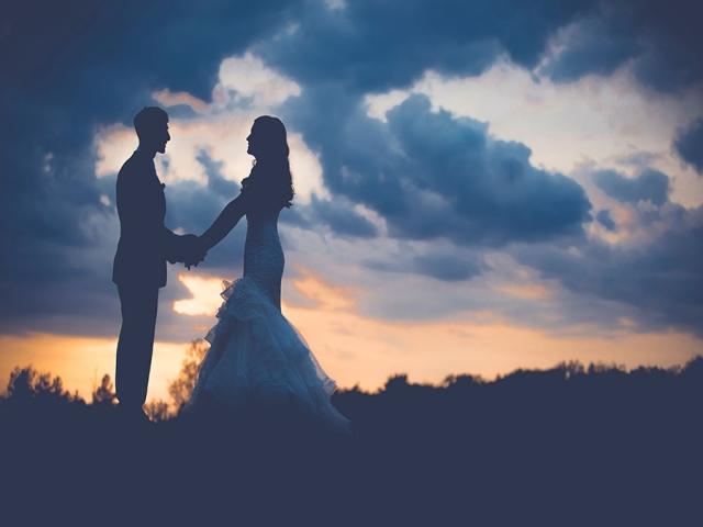 ازدواج ، معیارها
