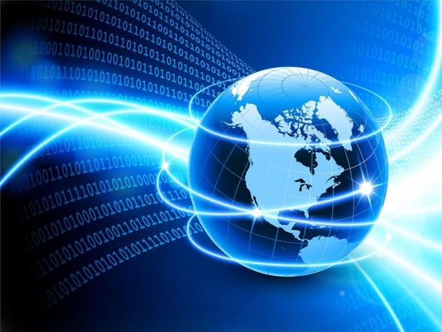 مصوبه 266 سازمان تنظیم مقررات و ارتباطات رادیویی
