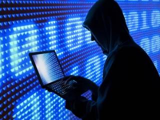 هک و کرک چه تفاوتی دارند؟