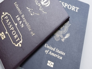 قانون دریافت عوارض خروج از کشور چیست؟