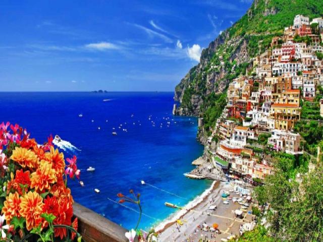 بهترین هتل های خارجی معروف در دنیا