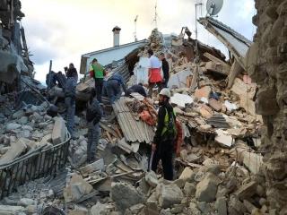 قبل از زلزله، هنگام زلزله و بعد از زلزله این کارها را انجام دهید