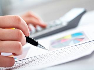 دوره آموزشی حسابداری