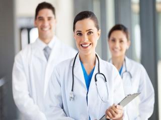 تشخیص دکتر خوب و بهترین پزشک متخصص