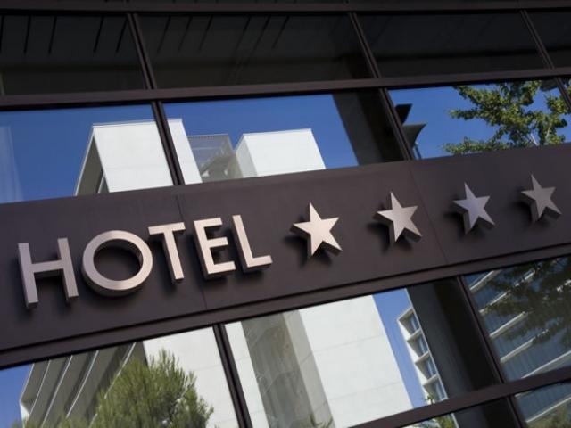 رزرواسیون هتل و قوانین هتل ها در این خصوص