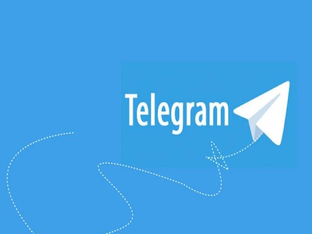 روش افزایش ممبرهای گروه تلگرام