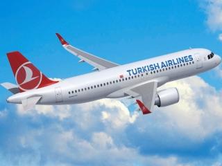 کدام یک از هواپیمایی های خارجی بهترند؟