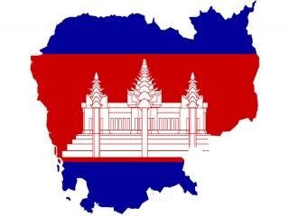تور کامبوج