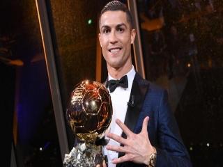 رونالدو: من بهترین بازیکن تاریخ هستم؛ بازیکنی کامل تر از خودم ندیدم