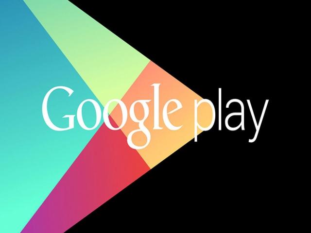 آموزش دانلود از گوگل پلی