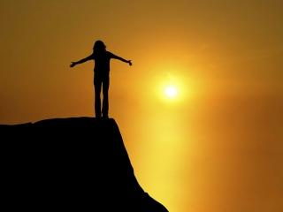 راه میانبر موفقیت در زندگی