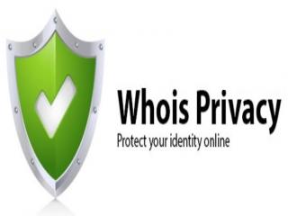 Whois Privacy چیست؟