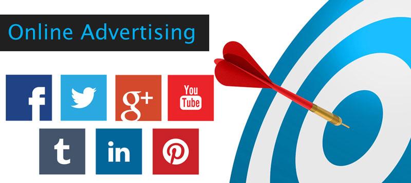 شرکت تبلیغاتی