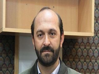 واکنش عباس عبدی به جنجال ها بر سر تبرئه شدن سعید طوسی