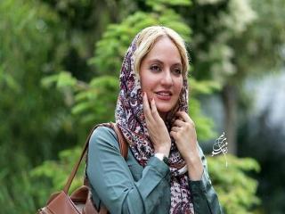 بیوگرافی هنرمندان ایرانی