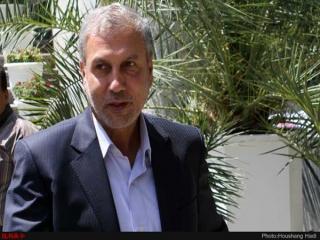 تشریح آخرین جزییات عملیات تجسس خدمه نفتکش سانچی از زبان وزیر کار