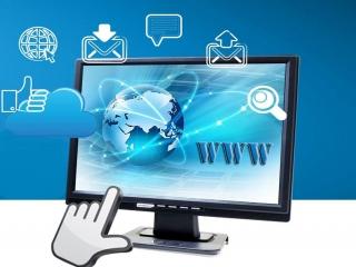 دانلود نرم افزار محاسبه تعرفه سرویس اینترنت پرسرعت