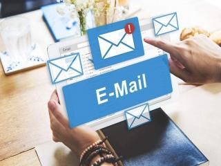 میل هاستینگ یا میزبانی ایمیل چیست؟
