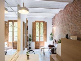 طراحی داخلی و معماری خانه