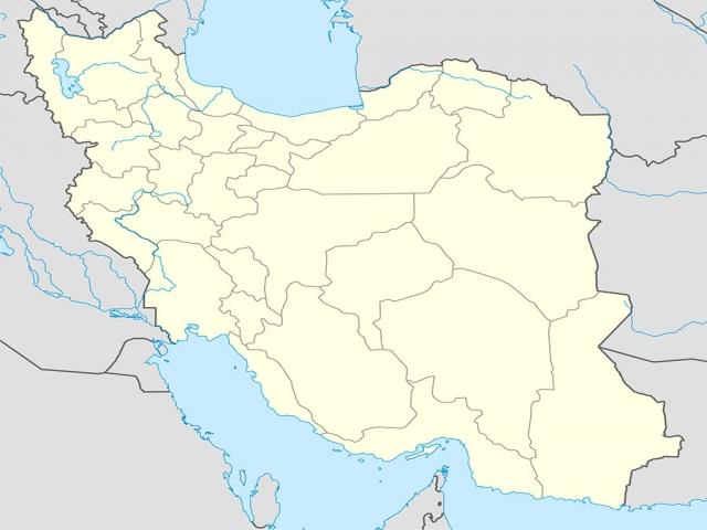 تاریخچه نام های خانوادگی و فامیلی در ایران
