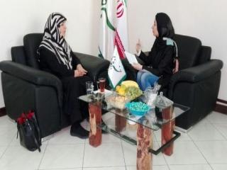 سیکل بیسوادی در ایران در حال افزایش است