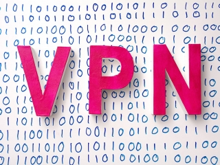 vpn چگونه کار میکند؟